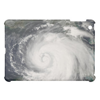 Hurricane Ike 4 Case For The iPad Mini