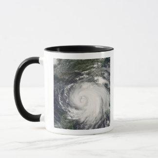 Hurricane Ike 4 Mug