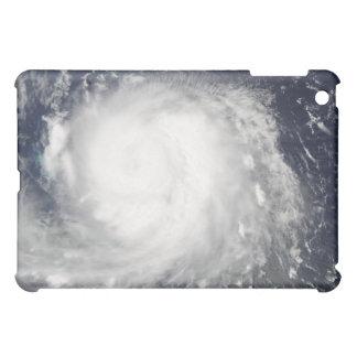 Hurricane Ike 5 Case For The iPad Mini