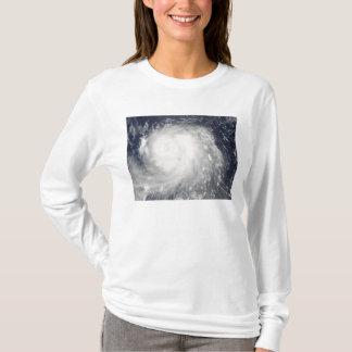 Hurricane Ike 5 T-Shirt
