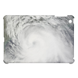 Hurricane Ike 6 Case For The iPad Mini