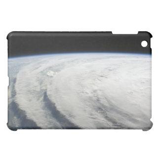 Hurricane Ike 7 iPad Mini Cases