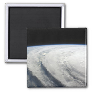Hurricane Ike 7 Magnet
