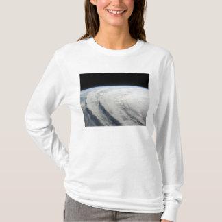 Hurricane Ike 7 T-Shirt
