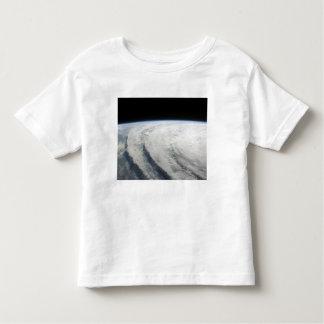 Hurricane Ike 7 Toddler T-Shirt