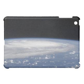 Hurricane Ike 8 Cover For The iPad Mini
