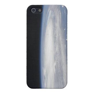 Hurricane Ike 8 iPhone 5 Covers