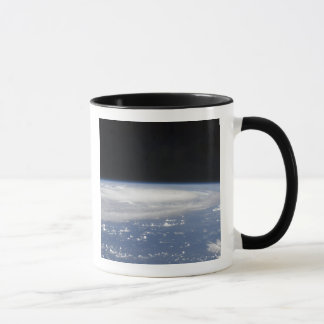 Hurricane Ike 8 Mug