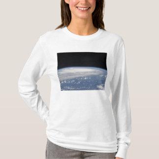 Hurricane Ike 8 T-Shirt