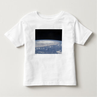 Hurricane Ike 8 Toddler T-Shirt