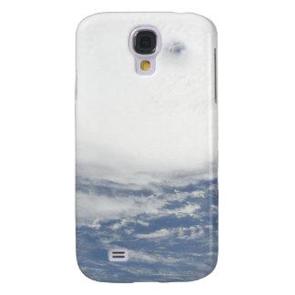 Hurricane Ike 9 Galaxy S4 Cases