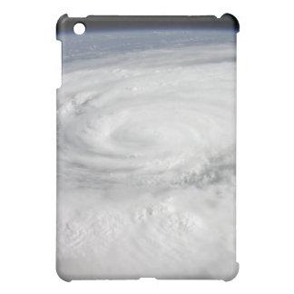 Hurricane Ike Case For The iPad Mini