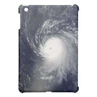 Hurricane Ike off the Lesser Antilles iPad Mini Cover