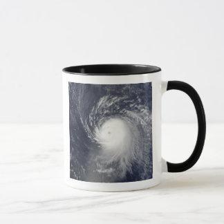 Hurricane Ike off the Lesser Antilles Mug