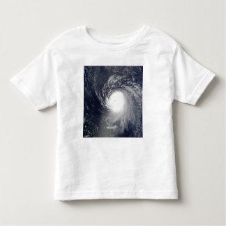Hurricane Ike off the Lesser Antilles Toddler T-Shirt
