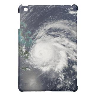 Hurricane Ike over Cuba, Hispaniola iPad Mini Cases