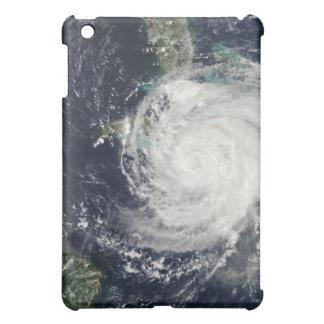 Hurricane Ike over Cuba, Jamaica, and the Baham iPad Mini Case