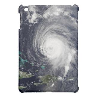Hurricane Isabel 2 iPad Mini Cases
