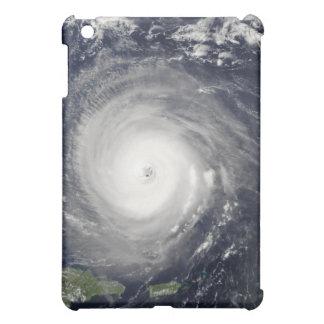Hurricane Isabel iPad Mini Covers