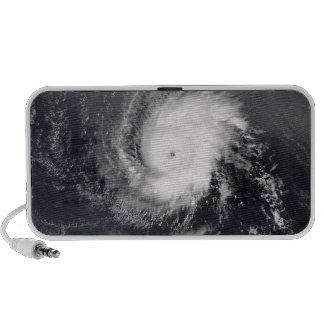 Hurricane Ivan 3 Speaker System