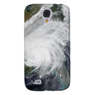 Hurricane Ivan Galaxy S4 Case