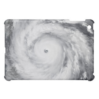 Hurricane Jangmi Case For The iPad Mini