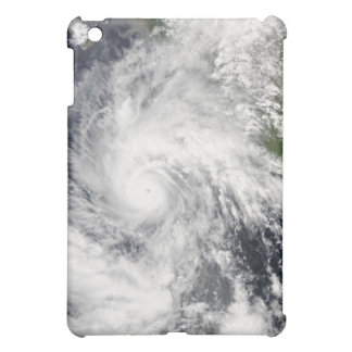 Hurricane Jimena Cover For The iPad Mini