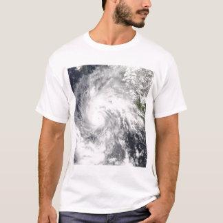 Hurricane Jimena T-Shirt