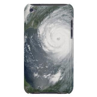 Hurricane Katrina 2 Barely There iPod Case