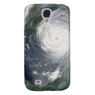 Hurricane Katrina 2 Galaxy S4 Case