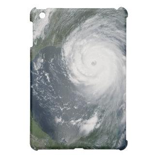 Hurricane Katrina 2 iPad Mini Cover