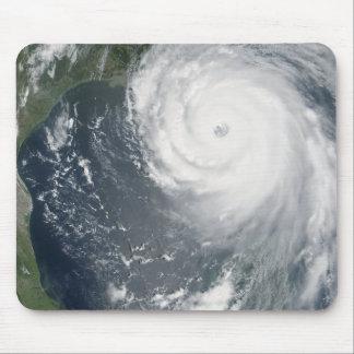 Hurricane Katrina 2 Mouse Pad