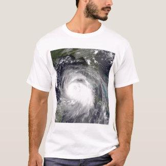 Hurricane Katrina 3 T-Shirt