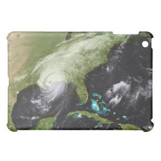 Hurricane Katrina 4 iPad Mini Cases