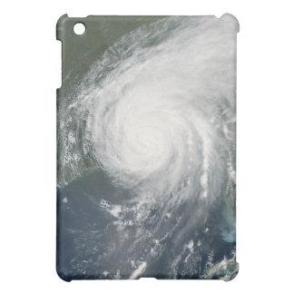 Hurricane Katrina Case For The iPad Mini