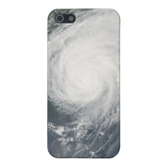 Hurricane Katrina Case For The iPhone 5