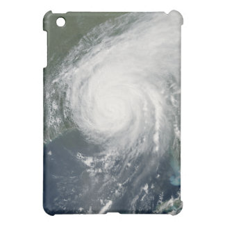 Hurricane Katrina Case For The iPad Mini