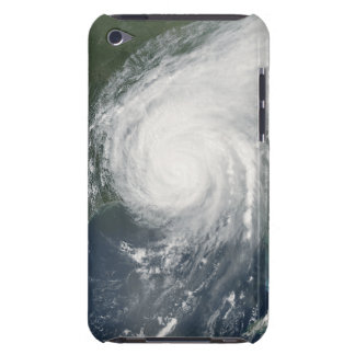 Hurricane Katrina iPod Touch Covers