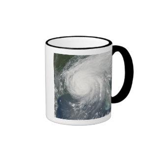 Hurricane Katrina Mug