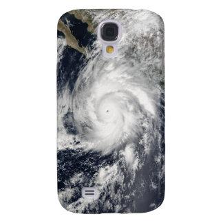 Hurricane Kenna 2 Samsung Galaxy S4 Case