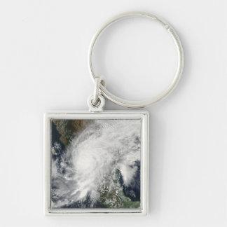 Hurricane Kenna Keychain