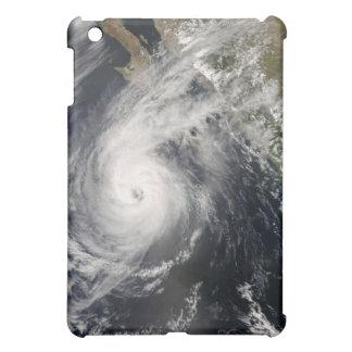 Hurricane Norbert off Mexico 2 iPad Mini Covers