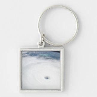 Hurricane Rita 3 Keychains