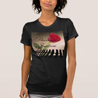 Hurricane Survivor Shirt