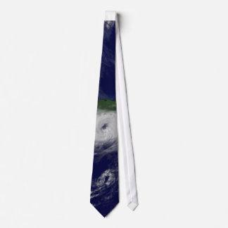 Hurricane Tie