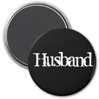 Husband Magnet