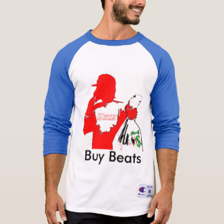 Hush Activewear Sports Shirt