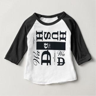 Hush Little Baby Baby T-Shirt