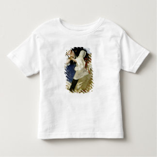 Husking Corn, 1885 Toddler T-Shirt