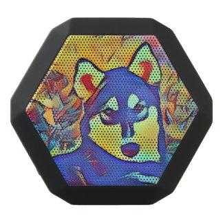 Husky Boombot Rex Bluetooth Speaker